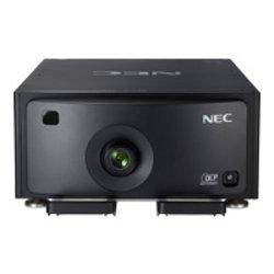 Videoproiettore Nec - Ph1202hl projector