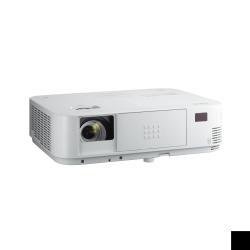 Videoproiettore Nec - M403h