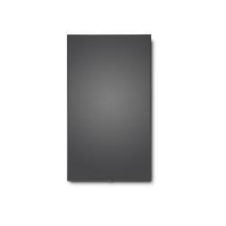"Monitor LFD Nec - Multisync v864q serie v - 86"" display led - 4k 60004037"