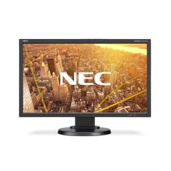 Monitor LED Nec - E233wmi