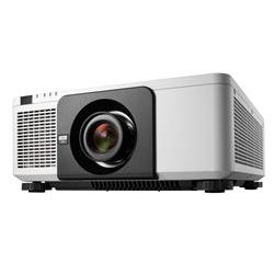 Videoproiettore Nec - PX1005QL 3840 x 2160 pixels Proiettore DLP 3D 10000 Lumen