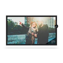 "Monitor LFD Nec - Multisync c981q sst c series - 98"" display led - 4k 60004577"