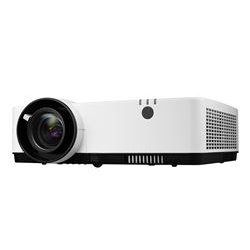 Videoproiettore Nec - ME382U 1920 x 1200 pixels Proiettore LCD 3800 Lumen