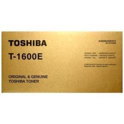 Toner Toshiba - T-1600