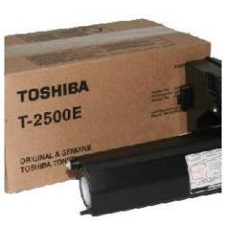 Toner Toshiba - T2500 - 2 - originale - cartuccia toner 60066062053