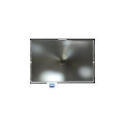 Schermo Canon - Ec-cv - schermo messa a fuoco 6006b001