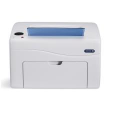 Imprimante laser Xerox Phaser 6020V_BI - Imprimante - couleur - LED - A4/Legal - 1 200 x 2 400 ppp - jusqu'à 12 ppm (mono) / jusqu'à 10 ppm (couleur) - capacité : 150 feuilles - USB 2.0, Wi-Fi(n) - Sold