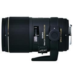 Obiettivo Sigma - 150mm 2.8 ex dg apo os hsm