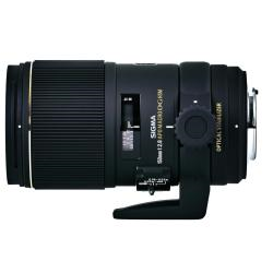 Obiettivo Sigma - 150mm 2.8 ex dg apo os hs