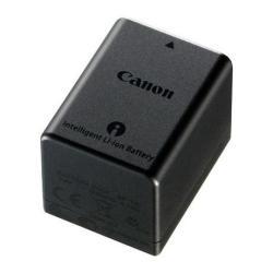 Batteria Canon - Battery pack bp-727 batteria - li-ion 6056b002