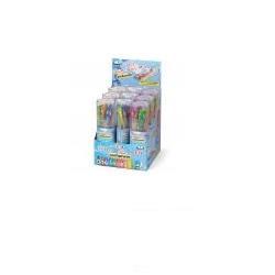 Penna Niji - Glitter gel pen
