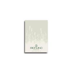 Blocco Fabriano - Ecological Paper A5 Verde 5M Cf5pz