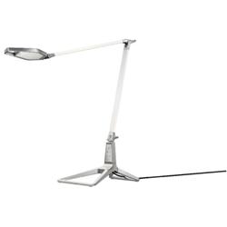 Lampada Leitz - Style