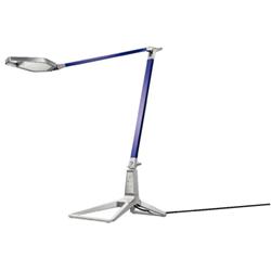 Lampada Leitz - Style smart - lampada da tavolo - led 62080069