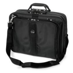 """Borsa per notebook Kensington - Contour pro 17"""" borsa trasporto notebook 62340k"""