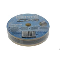 CD Maxell - 624034