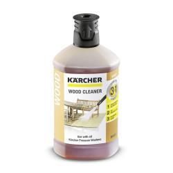 Kaercher - Kärcher pulitore per legno 62957570