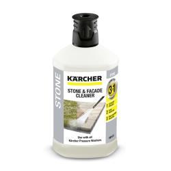 Kaercher - Kärcher stone & facade detergente 62957650