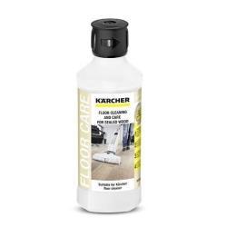 Kaercher - Kärcher floor care rm 534 detergente 62959410