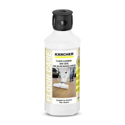 Kaercher - Kärcher floor care rm 535 detergente 62959420