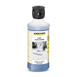 Kaercher - Kärcher floor care rm 537 detergente 62959430