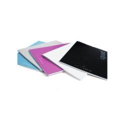 Quaderno Mitama - Iquad