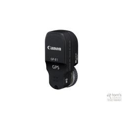 Ricevitore Canon - Gp-e1 - unità gps fotocamera digitale 6364b001