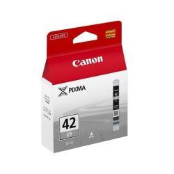 Cartuccia Canon - Cli-42