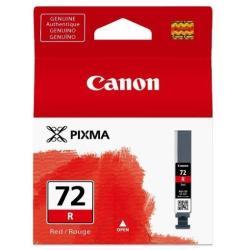 Serbatoio Canon - Pgi-72r - rosso - originale - serbatoio inchiostro 6410b001