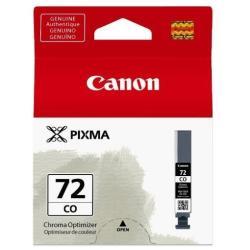 Serbatoio inchiostro Canon - Pgi-72