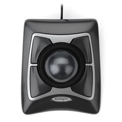 Mouse Kensington - Expert mouse - trackball - ps/2, usb 64325
