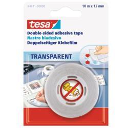 Nastro Tesa - 64621-00000-04