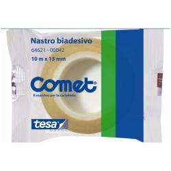 Nastro Comet - 64621-00042-01