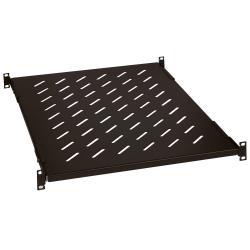 Legrand - Mensola per rack prof. 625mm per prof. 800mm lg-646506