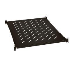 Legrand - Mensola per rack prof. 825mm per prof. 1000mm lg-646507