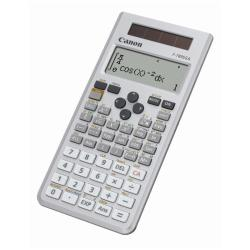 Calcolatrice Canon - F-789sga