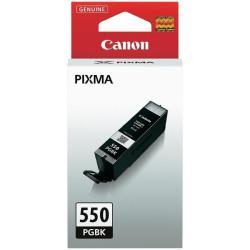 Cartuccia Canon - Pgi-550