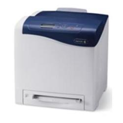 Imprimante laser Xerox Phaser 6500N - Imprimante - couleur - laser - A4/Legal - 600 ppp - jusqu'à 23 ppm (mono) / jusqu'à 23 ppm (couleur) - capacité : 250 feuilles - USB, Gigabit LAN, hôte USB