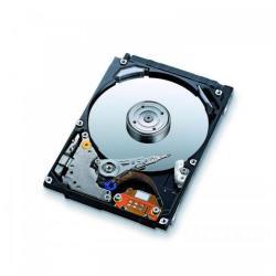 Hard disk interno Intenso - Hdd - 500 gb - sata 3gb/s 6501131