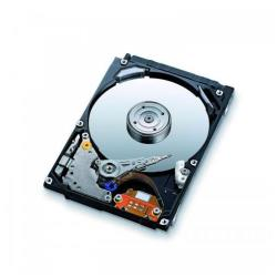 Hard disk interno Intenso - Hdd - 1 tb - sata 3gb/s 6501161