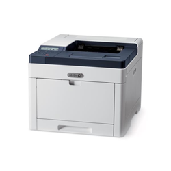 Stampante laser Xerox - Phaser 6510V/DNI LED colore