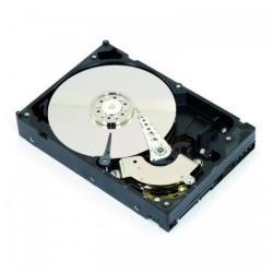 Hard disk interno Intenso - Hdd - 4 tb - sata 6gb/s 6513123