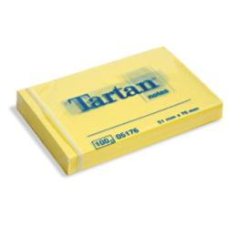 Post-it Post-it - Tartan 65134