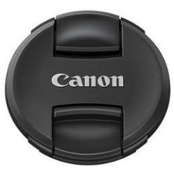 Tappo Canon - E-72 ii - coperchietto obiettivo 6555b001