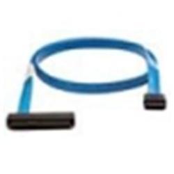 Cavo rete, MP3 e fotocamere Hewlett Packard Enterprise - 662897-b21