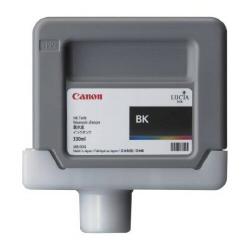 Serbatoio Canon - Serbatoio nero pfi-306 bk  singolo