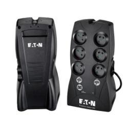 Gruppo di continuità Eaton - Protection station 500va