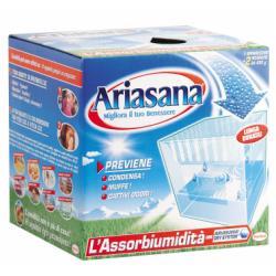 Ariasana - Assorbiumidità 673932