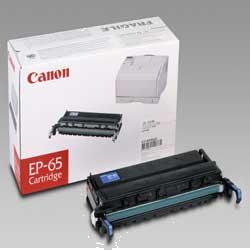Toner Canon - Ep-65
