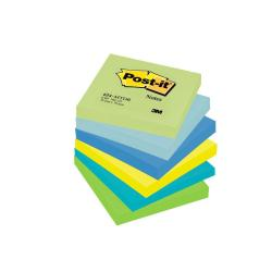 Post it Post-it - 654-mtdr - blocchi 67602